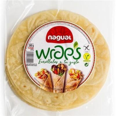 Yogi Tea Himalaya 17 Sobres...