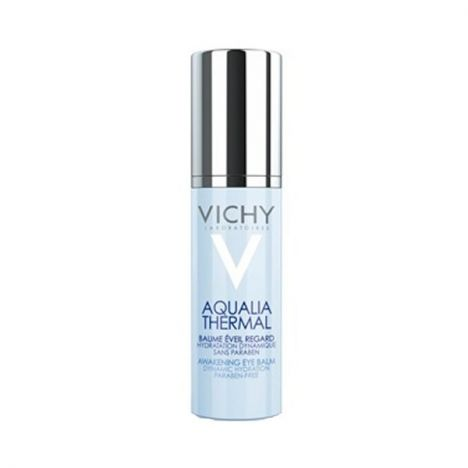VICHY AQUALIA THERMAL BALSAMO OJOS