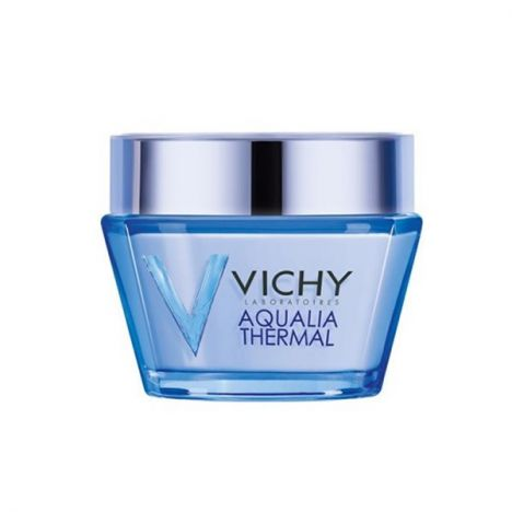 VICHY AQUALIA THERMAL LIGERA TARRO 50ml.