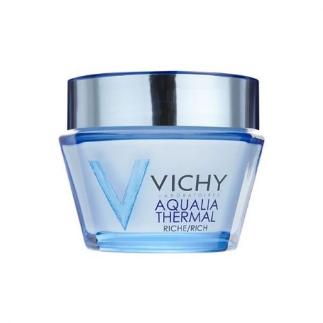 VICHY AQUALIA THERMAL RICA TARRO 50ml.
