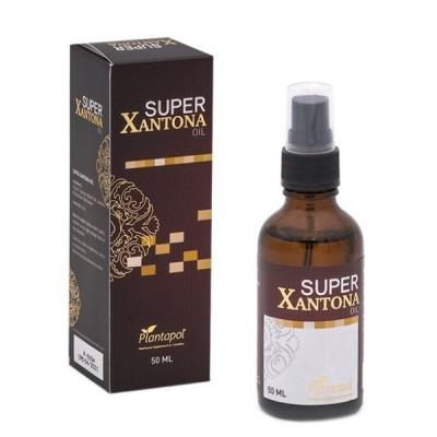 Produo Daily Care 30 Capsulas